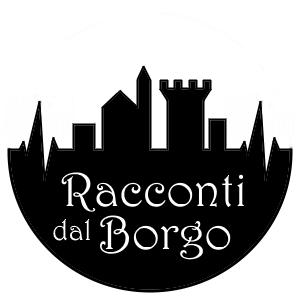 Racconti dal Borgo