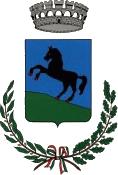 Cavallo simbolo Pollutri